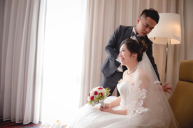 天旗&佳季Wedding-205