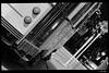 IMG_6920 (anto-logic) Tags: tram trasporti mezzipubblici transport publictransport persone people passeggio passeggiata milano sole ombre luce luminoso chiaro bello caldo walk walking promenade free freedom sun shadows fence light clear daily nice warm beautiful lovely pretty bn bw blackandwhite biancoenero love outdoor streetshots inquadratura wonderful fabulous magnificent superb hot naturallight skin lighting framing crop charming puntodivista profonditàdicampo pov dof bokeh focus pointofview depthoffield postproduzione postproduction lightroom filtro filter effetti effects photoshop alienskin eos canon