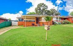 42 Kingsclare St, Leumeah NSW