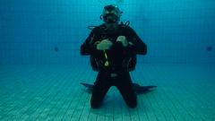 PB246690 (Scubaland Búváriskola) Tags: scubalandbuvarsuli scubaland padi owd skills practice divingisfun