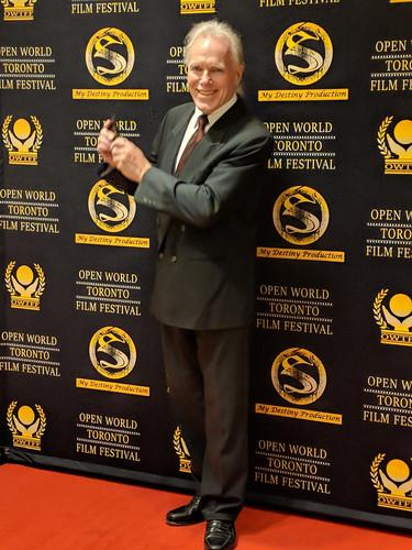 OWTFF Open World Toronto Film Festival (267)