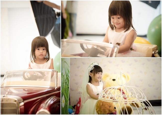 Dearbaby親子攝影 (2).jpg