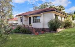 43 Barbara Boulevarde, Seven Hills NSW