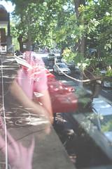 Reflection (EGouws) Tags: canon6d egouws ernstgouws canon stellenbosch tiltshift tse 45mm