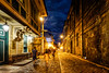 The Walled City (ranierkeaneabad) Tags: a6000 sonyphotography nightphotography walledcity intramuros philippines pilipinas streetphotography manila classic oldmanila