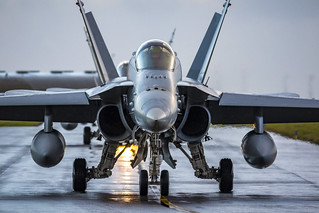 F18 (4 of 1)