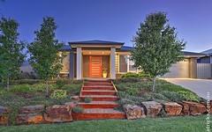 65 Kaloona Drive, Bourkelands NSW
