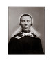Oma Stoel (Rense Haveman) Tags: oldfamilyphotos family nies stoel scan