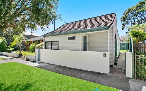 4 Wandsworth St, Parramatta NSW 2150