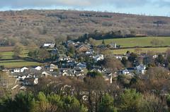 The Hangman's View (Feversham Media) Tags: burtoninkendal cumbria southlakeland hanginghill kentvalley southcumbria
