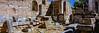 Workshop of Phidias (Giovanni C.) Tags: escan01837 film panoramic greece analog fuji panorama pano 6x17 617 wide ultrawide analogue g617 landscape mediumformat mf nohdr nature gcap giovannic hellas griechenland ελλάσ ελλάδα grecia europe scenic saveearth filmisnotdead lovefilm 120 220 v700 epson scanner scanning fujica fujifilm 160ns negative