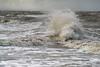 Boiling sea (martinstelbrink) Tags: sea see meer strand beach baltrum insel island germany niedersachsen nordsee northsea storm sturm surf brandung wellen waves sony alpha7rii a7rii voigtländervmeclosefocusadapter leicasummicron35mmf20preasph leicasummicron35mmf20i leica summicron 35mm f20 preasph