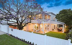 88 Park Rd, Wooloowin QLD