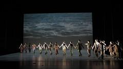 _9041713 (黎島羊男) Tags: 雲門 關於島嶼 林懷民 formosa cloudgatedancetheatre cloudgate dance theatre linhwaimin olympus em1markii zuiko 1454mm