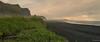 The mist explored (einisson) Tags: mist vík mýrdalur suðurland iceland mountains sea clouds sand outdoor landscape nature einisson canon70d