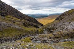 (PL-Vision) Tags: scotland highlands landscape travel photography nature plvision ecosse water fairypools skye