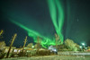Icelandic Aurora (Jennifer 真泥佛) Tags: iceland 冰島 極光 aurora