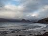 Elgol (ShirleyGrant) Tags: elgol scotland skye strath
