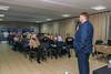 DSC_1422 (UNDP in Ukraine) Tags: donbas donetskregion business undpukraine undp enterpreneurship meeting kramatorsk sme bigstoriesaboutsmallbusiness smallbusinessgrant discussion