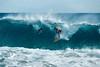 DSCF5811 (gleeson.stephen) Tags: rainbowbay surfphotography fujix snapperrocks kirra tubed pointdanger goldcoast greenmountbeach surfinglife waves coolangatta gcsurfgirls surf longboard