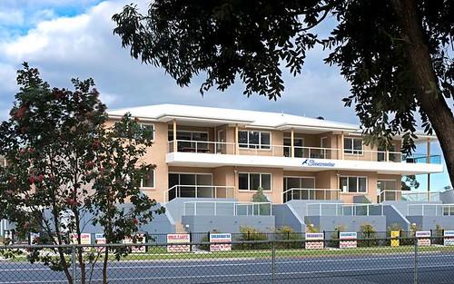 Unit 3/2 Burrawang Street (Shearwater), Narooma NSW