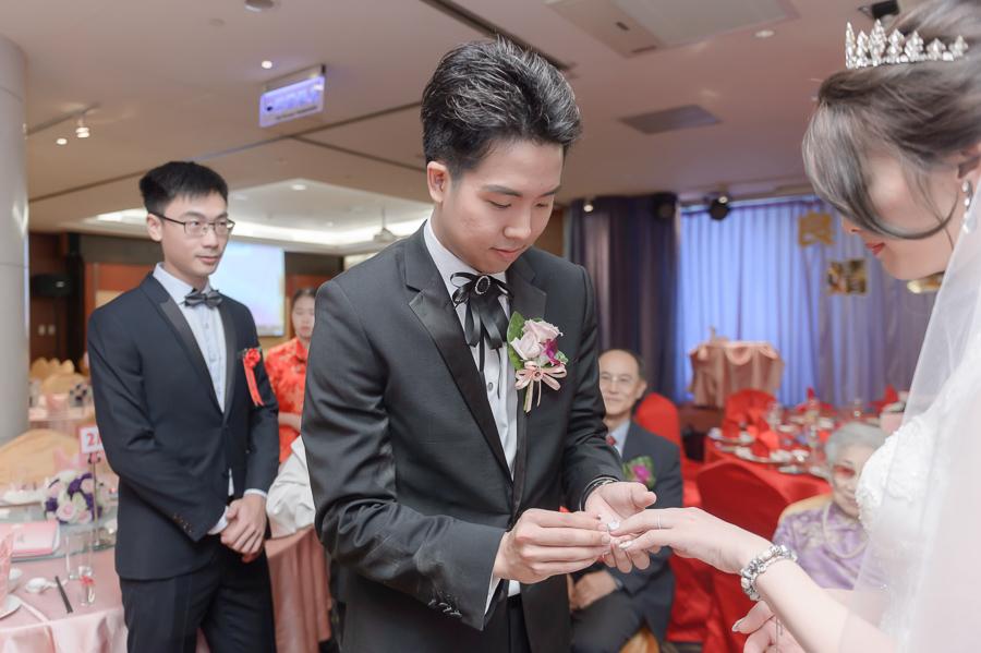 38000159855 df681e8885 o [台南婚攝] W&J/台糖長榮酒店