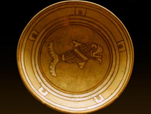 """Museo de Antropología de Xalapa • <a style=""""font-size:0.8em;"""" href=""""http://www.flickr.com/photos/30735181@N00/38004923155/"""" target=""""_blank"""">View on Flickr</a>"""
