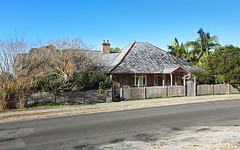 34 Comboyne St, Kendall NSW