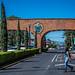 2017 - Mexico - Tlaquepaque - Artesanal Bridge