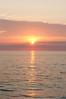DSC_9904 come oggetto avanzato-1 copia (Michele d'Ancona) Tags: alba sole nascita spettacolo sorgere nuvole mare sul rosa estate orizzonte calma contemplazione costa adriatica anconetana marchigiana portonovo baia di portonovos bay clouds sun sunrise sea cielo tramonto oceano acqua barca nuvola sunset sky cloud