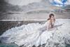 個人婚紗寫真-AMY (Chris Photography(王權)(FB:王權)) Tags: 5d4 bridal 婚紗 婚紗寫真 王權 婚禮紀錄 婚攝 taiwan tainan 七股 結婚紀錄 婚禮攝影 人像