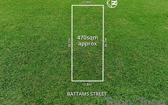 9 Battams Street, Stepney SA