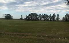 Lot 1 Pacific Highway, East Wardell NSW