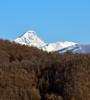 The highest point of the Italian peninsula (giorgiorodano46) Tags: dicembre2017 december 2017 giorgiorodano nikon gransasso cornogrande abruzzo lazio italy montecervia