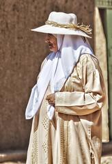Khamila woman (orozco-fotos) Tags: nikond90 orozco corozco orozcofotos sigma18250mm13563hsm surdemarruecos marruecos morocco maroc marokko merzouga khamila khamilawoman gnawa