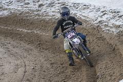 DSC_1638 (Hagmans foto) Tags: uringe motocross motox mx dirtbike