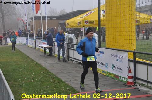 Oostermaetloop_Lettele_02_12_2017_0340