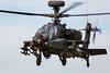 Army Air Corps Apache ZJ226 (John Ambler) Tags: army air corps wah 64d longbow apache ah1 zj226 john ambler johnambler aviation photographer photographs