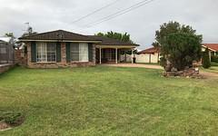 41 Devitt Cres, The Oaks NSW