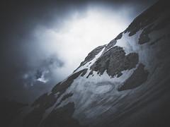 enlighten (--StadtKind--) Tags: depthoffield dolomiten dolomites dolomiti italy italien südtirol south tyrol mountains peek hiking berge passodigardena grödnerjoch sellagruppe getolympus stadtkind