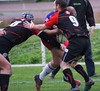 CJF rugby StMalo (XV Malouin) / Rugby Lanester Locunel (saintmalojmgsports) Tags: cerclejulesferry cjf championnat cjfrugby cerclejulesferryrugby sectionrugby cjfsectionrugby saintmalo lanester 56 35 35400 terrain