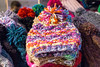 Colorful knitted caps (marcoverch) Tags: köln nordrheinwestfalen deutschland de noperson keineperson color farbe handmade handarbeit wool wolle warmly herzlich desktop closeup nahansicht cotton baumwolle traditional traditionell bright hell craft kunst pattern muster texture textur decoration dekoration yarn garn textile textil ball d750 lady nyc sigma leica lego catwa eos painting rainbow colorful knitted caps