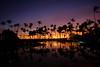 DSCF1286 (Jagot) Tags: dominicanrepublic fujifilmxt20 fujinonxf18mmf2r puntacana xt20 holiday vacation palmtrees pool swimmingpool sunrise dawn reflection laaltagracia caribbean