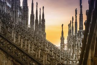 2017 Duomo