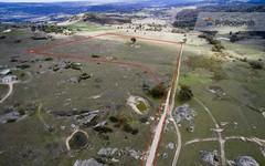 63 Wylchris Lane, Mount Rankin NSW