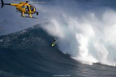 IMG_5529 copy (Aaron Lynton) Tags: canon 7d sigma peahi jaws surf xxl bigwave big wave maui hawaii peahichallenge challenge 2017 peahichallenge2017 lyntonproductions lynton