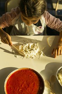 TASTE IT - Italian Food Festa