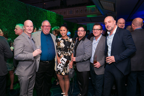 """2017 Two Ten VIP Dinner • <a style=""""font-size:0.8em;"""" href=""""http://www.flickr.com/photos/45709694@N06/38181497674/"""" target=""""_blank"""">View on Flickr</a>"""
