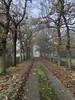 Voormalige boerderij De Kruijerij, de Kruierij 1 in de Groeve in Zuidlaren, tot 1859 eigendom van Markgenoten. In 1858/59 werd mr. Louis graaf van Heiden Reinestein (1809-1882) de eigenaar. In 1883/1884 en in 1918 werd het huis herbouwd.