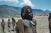 terLaag-209-1-055 (Stichting Papua Erfgoed) Tags: baliem pietterlaag papoea papua nieuwguinea nederlandsnieuwguinea newguinea papuaheritagefoundation irianjaya stichtingpapuaerfgoed